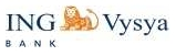 ING Vysya Bank Jobs India 2012 on various posts Aug