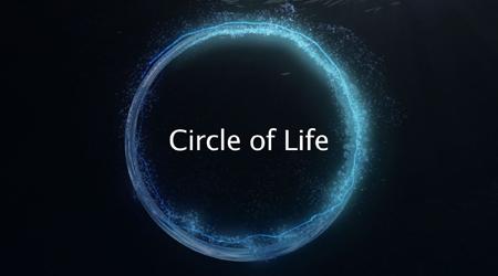 http://4.bp.blogspot.com/-uiSx5z6xzlM/T8io5BDjueI/AAAAAAAADzg/nFAltNydWyE/s1600/Circleoflife.jpg