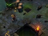 Dungeon King – Jogo de Rpg Online