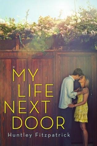 https://www.goodreads.com/book/show/12294652-my-life-next-door