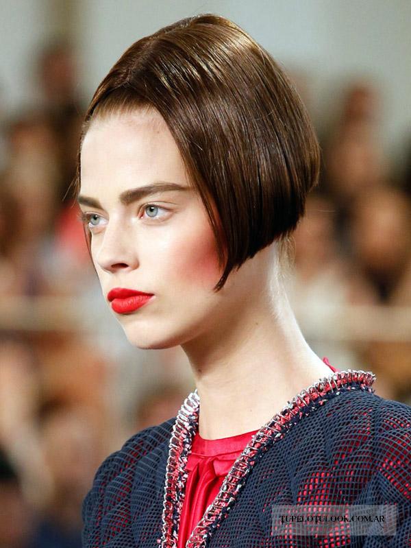 peinados cortes de pelo 2015