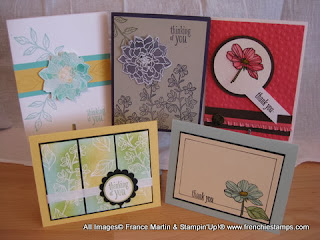 http://www.frenchiestamps.com/2014/02/peacful-petals-class-in-mail.html