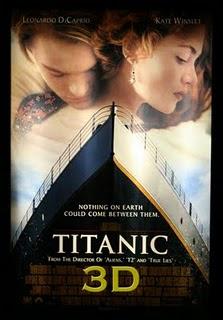 Titanic 3D.jpg