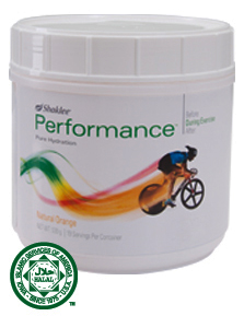 PERFORMANCE_DRINK_SHAKLEE