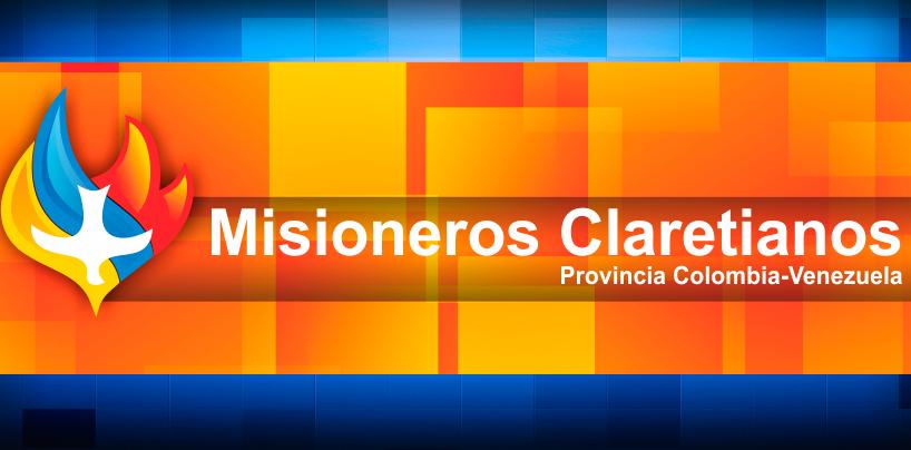 WEB Provincia Colombia-Venezuela