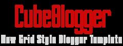 GoBlogger