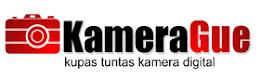 Klik untuk ke kamera-gue.web.id