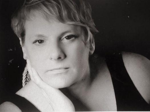Shelba Waldron