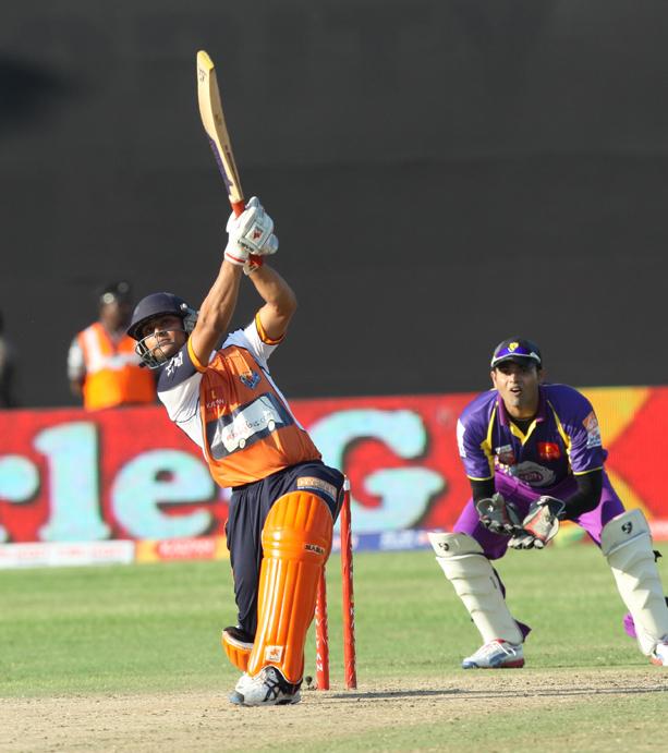 cricket in marathi