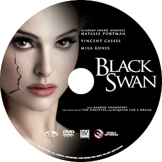 black-swan-dvd-label