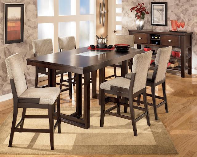 Royal Furniture Outlet Ashley Signature Design Ocean