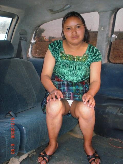 prostitutas robot prostitutas guatemala