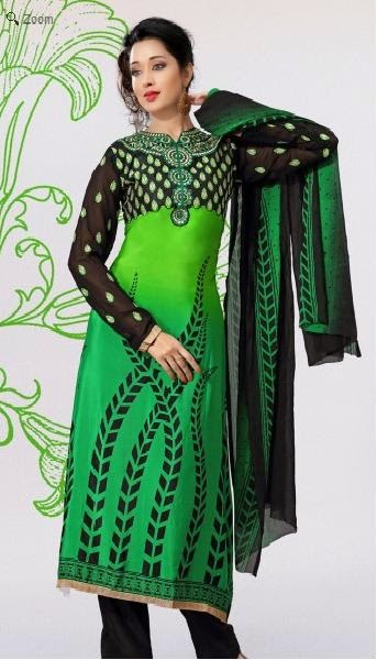 Indian Punjabi suits suppliers
