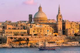 MALTA's PROGRESSIVE GAY RIGHTS ...