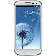 samsung galaxy s3 apps games free download