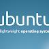 Lubuntu vs Xubuntu