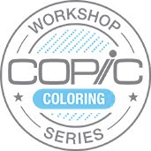 Copic Workshop Certification