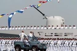 lowongan kerja TNI AL 2013