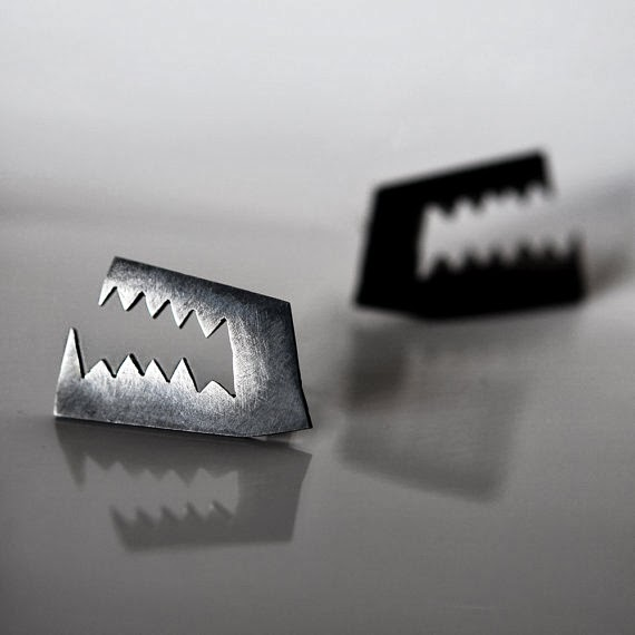 http://www.etsy.com/listing/122933710/free-shipping-worldwide-handmade-silver