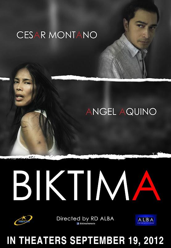 Biktima+Cinema+Standee+58.15x84.jpg