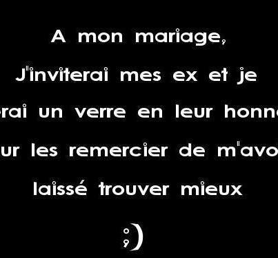 Bekannt SMS d'amour free: June 2012 PX77