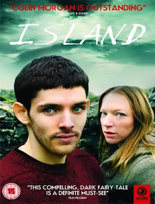 Ver Island Película Online Gratis (2011)