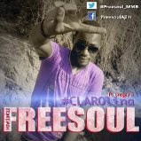 FREESOUL.MP3 DOWNLOAD