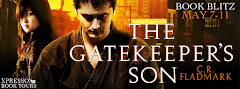 The Gatekeeper's Son - 10 May