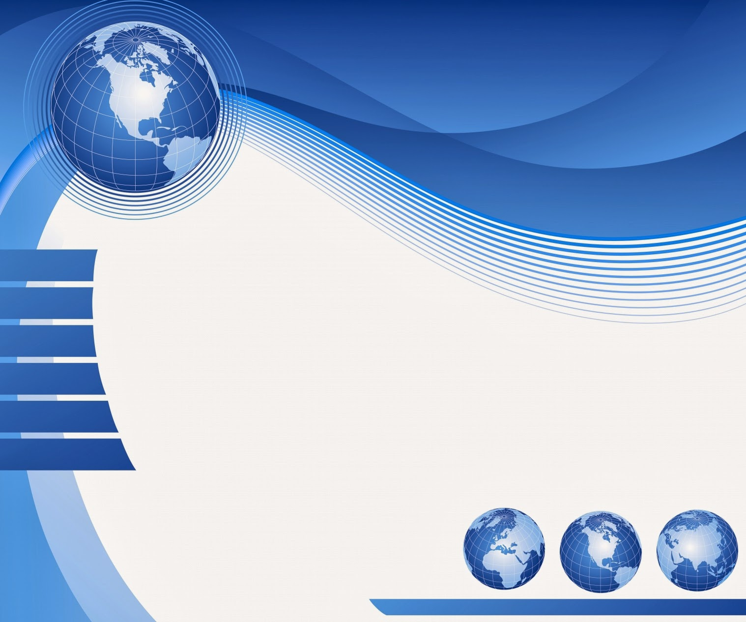 Download Kumpulan Materi Fisika Sma | newhairstylesformen2014.com