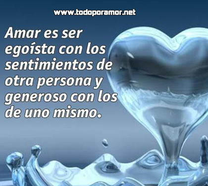 Imagenes de amor - www.todoporamor.net