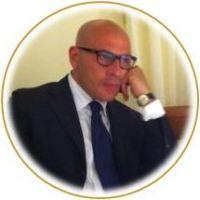Consigliere Comunale Rionero in Vulture
