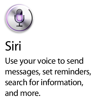 Spire Free Siri Proxy List Servers