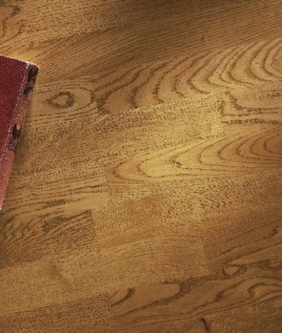 parchet triplustratificat lemn