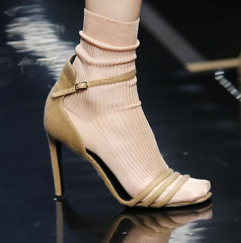 ErmannoScervino-Elblogdepatricia-FallWinter2014-shoes-calzado-zapatos-scarpe