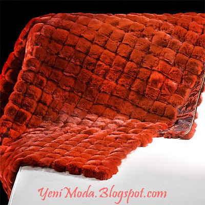 hali4 yenimoda.blogspot.com polaris halı modelleri ve fiyatları