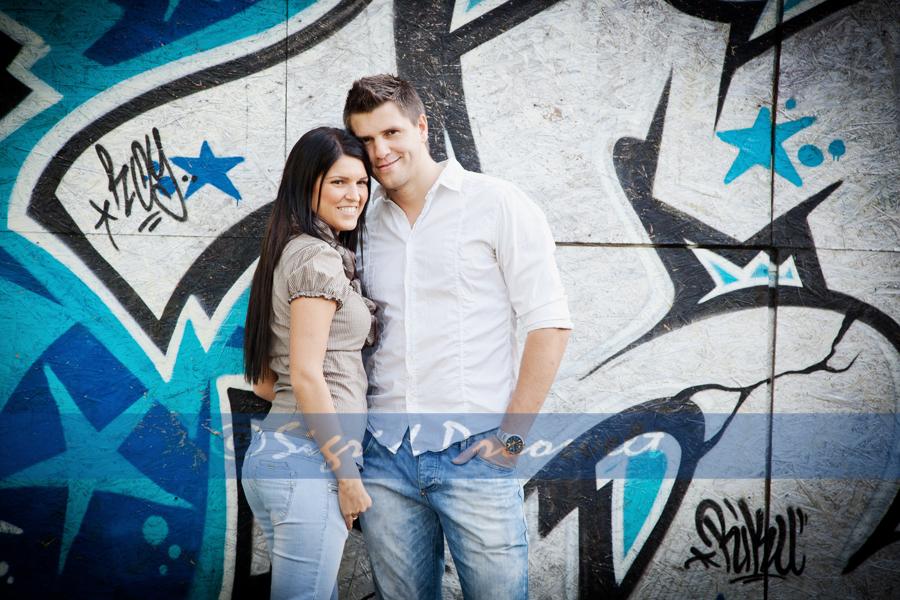 pildistamine-õues-graffiti