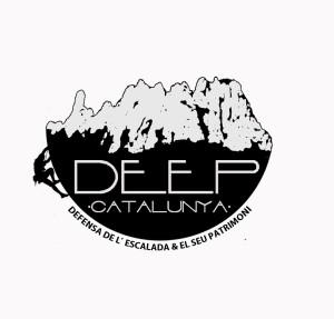 DEEP Catalunya