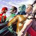 A Warner Bros. anuncia a agenda de filmes da DC Entertainemnt