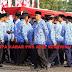 Hore, Pemko Kendari Siap Cairkan Gaji ke-13 PNS dan Rapelannya tanggal 2 atau 3 Juli 2015