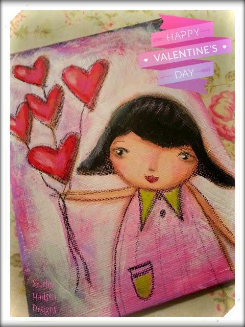 http://4.bp.blogspot.com/-uiwvKNJcZkA/VNuplIErRDI/AAAAAAAAMkM/lVpAFnSUl4Y/s1600/valentinegirlwith%2Bhearrvbv.jpg