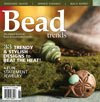 Bead Trends August 2011