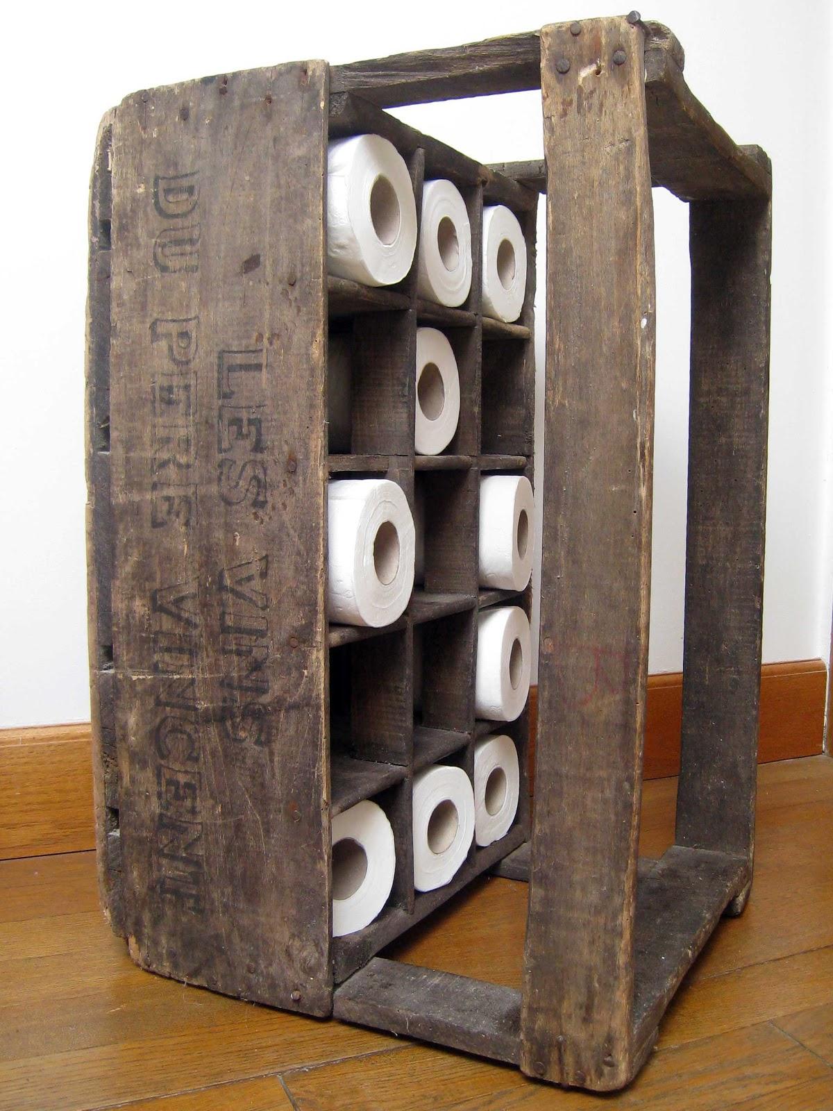 Bois flott bricolage recup recyclage deco marine le blog de recup o bo - Deco bricolage recup ...