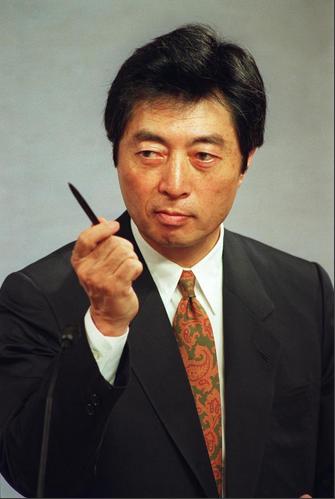 http://www.huffingtonpost.jp/2014/01/15/hosokawa-profile_n_4600040.html#slide=3323342