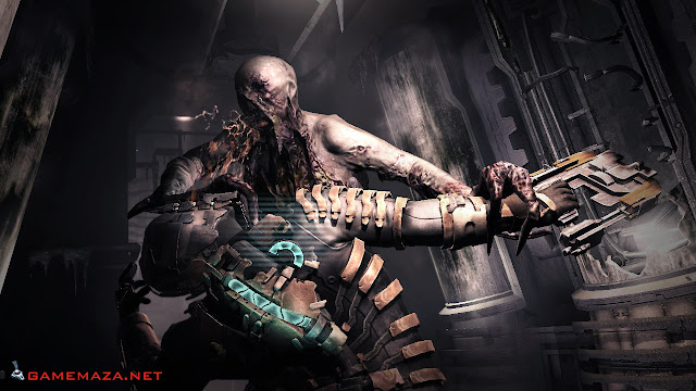Dead-Space-2-PC-Game-Free-Download