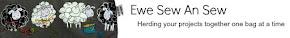 Ewe Sew An Sew