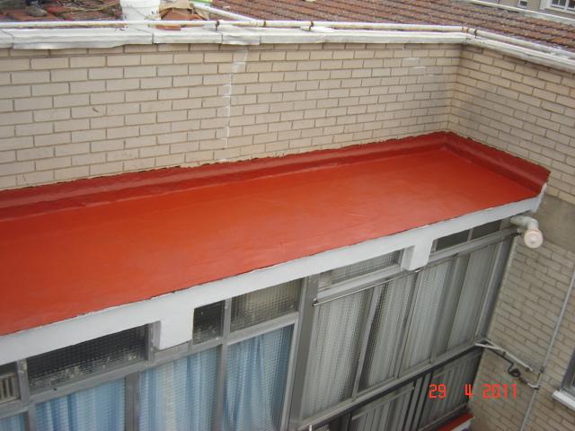 Fotos de restauraci n de tejados en madera tejados y for Tejados de madera para exterior