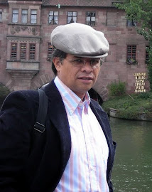 Sérgio Astorga