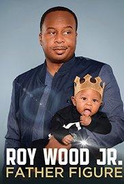 Watch Roy Wood Jr.: Father Figure Online Free 2017 Putlocker