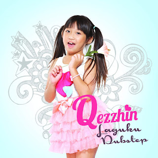Qezzhin - Laguku Dubstep (DJ Roy. B) on iTunes