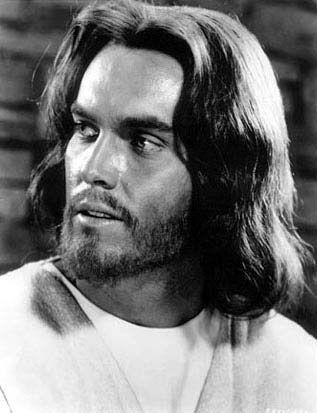 jeffrey hunter filmografiajeffrey hunter star trek, jeffrey hunter imdb, jeffrey hunter actor, jeffrey hunter tornado, jeffrey hunter wiki, jeffrey hunter gay, jeffrey hunter muerte, jeffrey hunter biografia, jeffrey hunter tornado victim, jeffrey hunter death tornado, jeffrey hunter find a grave, jeffrey hunter saved by the bell, jeffrey hunter filmografia, jeffrey hunter rey de reyes